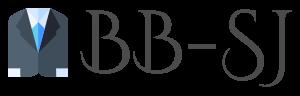 bb-sj.jp